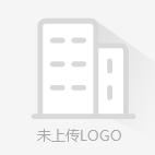 安徽雅立橱柜有限公司