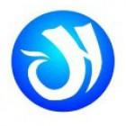 安徽振华项目管理有限公司