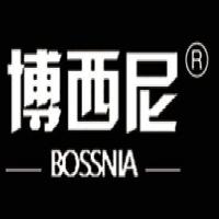 安徽博西尼家居有限公司