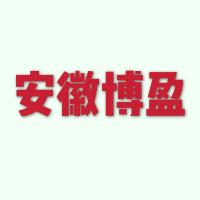 安徽博盈机电科技有限公司