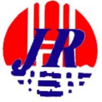 上海聚人铁路器材有限公司安徽轨枕分公司