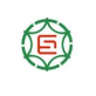 郎溪县巨大生态农业有限公司