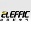 安徽埃菲科电气设备制造有限公司