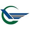 安徽海螺逸海管业科技有限公司