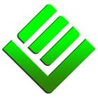安徽力森木塑新材料有限公司