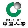 中国人寿郎溪支公司