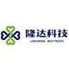 安徽省隆达建材科技有限公司